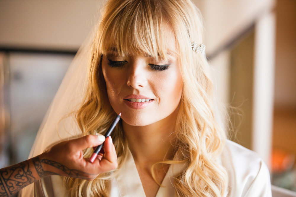 Wedtime_Stories_-_Nikolaos__Stefanie_-_Bride_Preparation-115.jpg