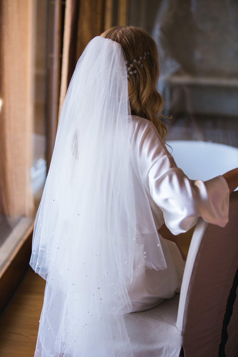 Wedtime_Stories_-_Nikolaos__Stefanie_-_Bride_Preparation-161.jpg