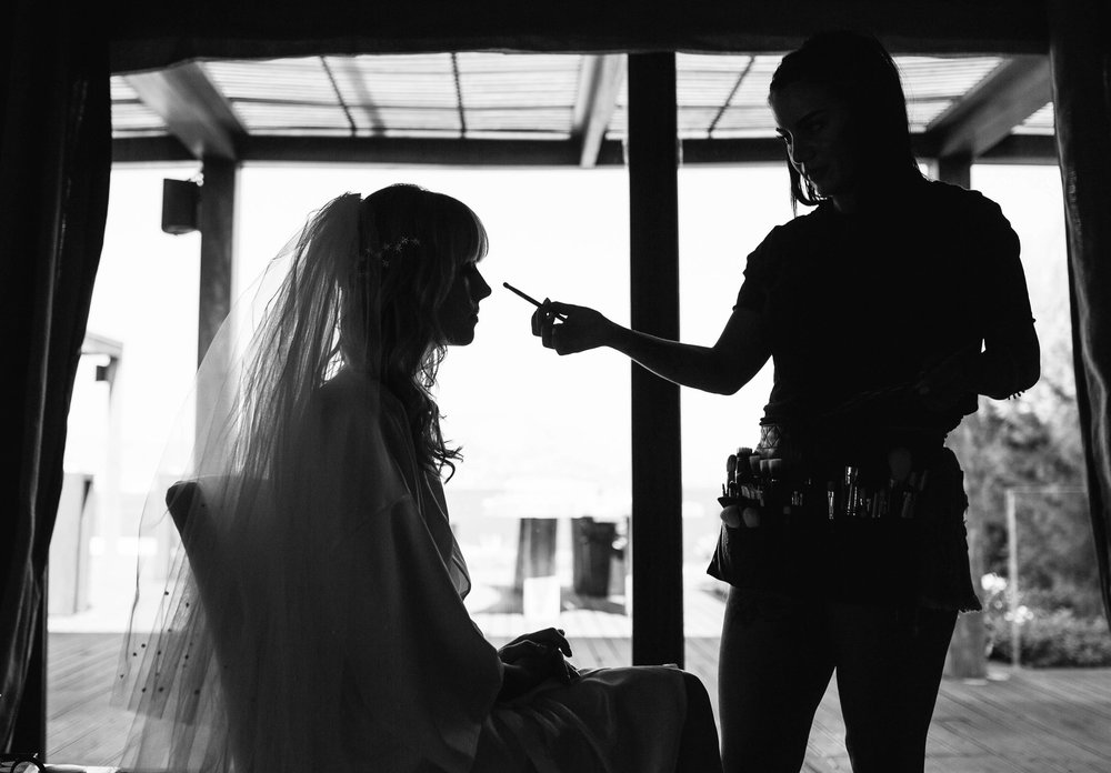 THE ULTIMATE BRIDAL PREPARATION to be the most beautiful version of yourself
