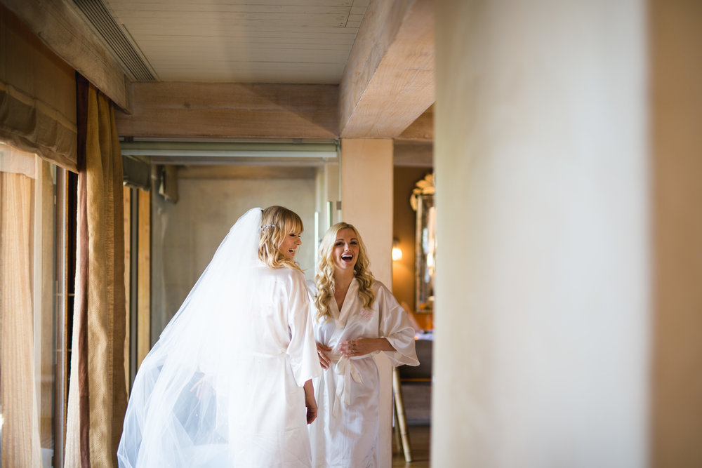 Wedtime_Stories_-_Nikolaos__Stefanie_-_Bride_Preparation-113.jpg