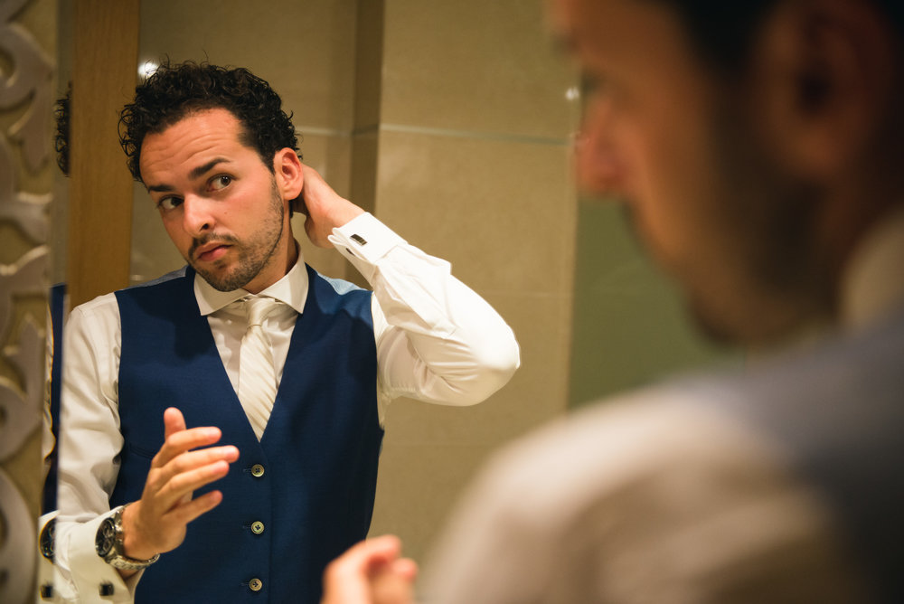 Wedtime_Stories_-_Nikolaos__Stefanie_-_Groom_Preparation-88.jpg
