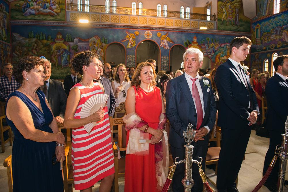 Wedtime_Stories_-_Nikolaos__Stefanie_-_Ceremony-113.jpg