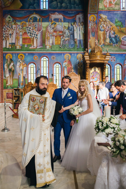 Wedtime_Stories_-_Nikolaos__Stefanie_-_Ceremony-185.jpg