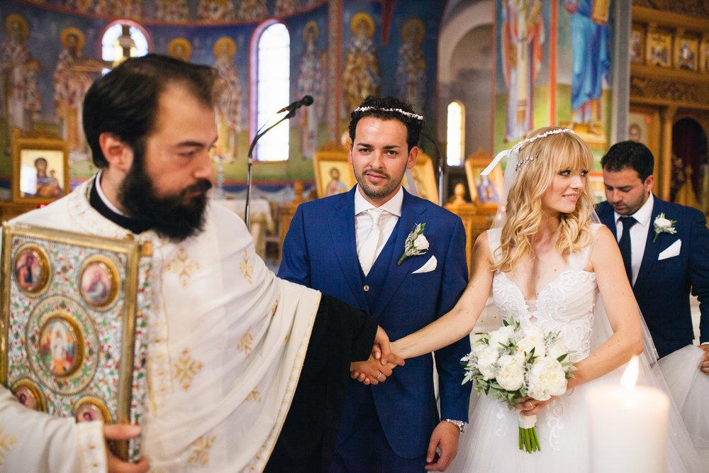 Wedtime_Stories_-_Nikolaos__Stefanie_-_Ceremony-186.jpg