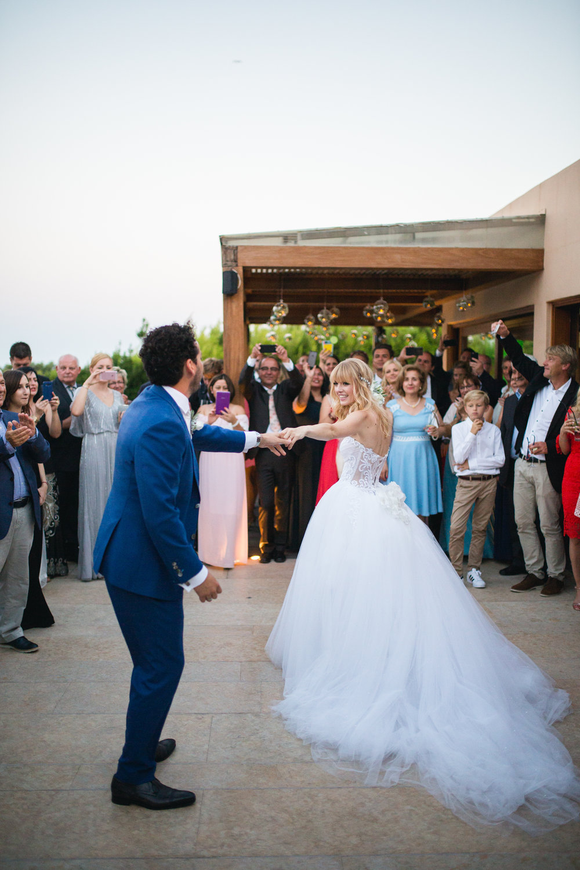 Wedtime_Stories_-_Nikolaos__Stefanie_-_Reception-43.jpg