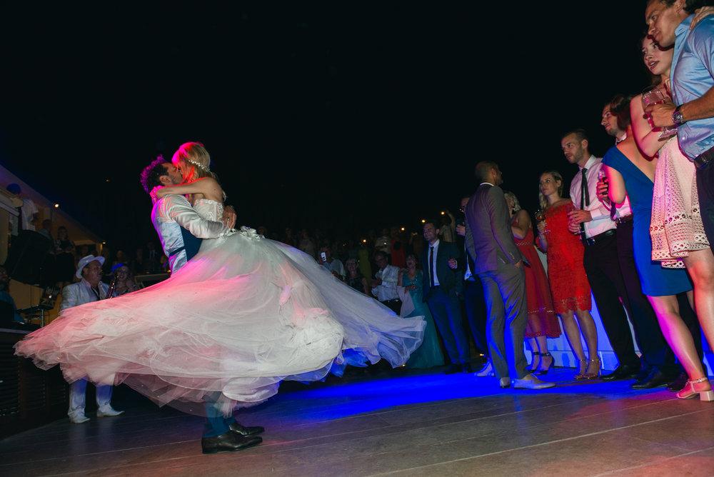 Wedtime_Stories_-_Nikolaos__Stefanie_-_Party-7.jpg
