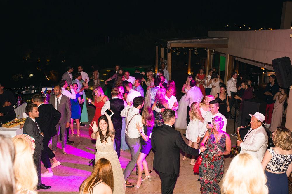 Wedtime_Stories_-_Nikolaos__Stefanie_-_Party-10.jpg