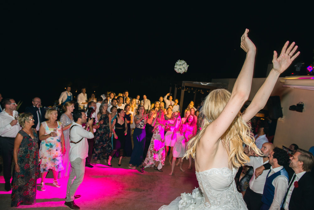 Wedtime_Stories_-_Nikolaos__Stefanie_-_Party-131.jpg