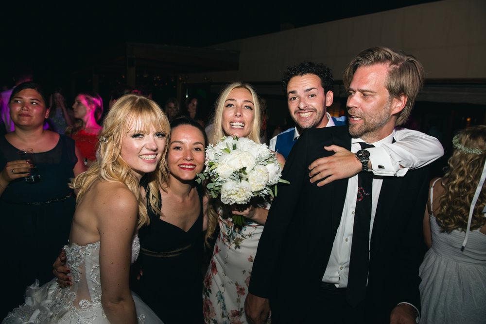 Wedtime_Stories_-_Nikolaos__Stefanie_-_Party-138.jpg