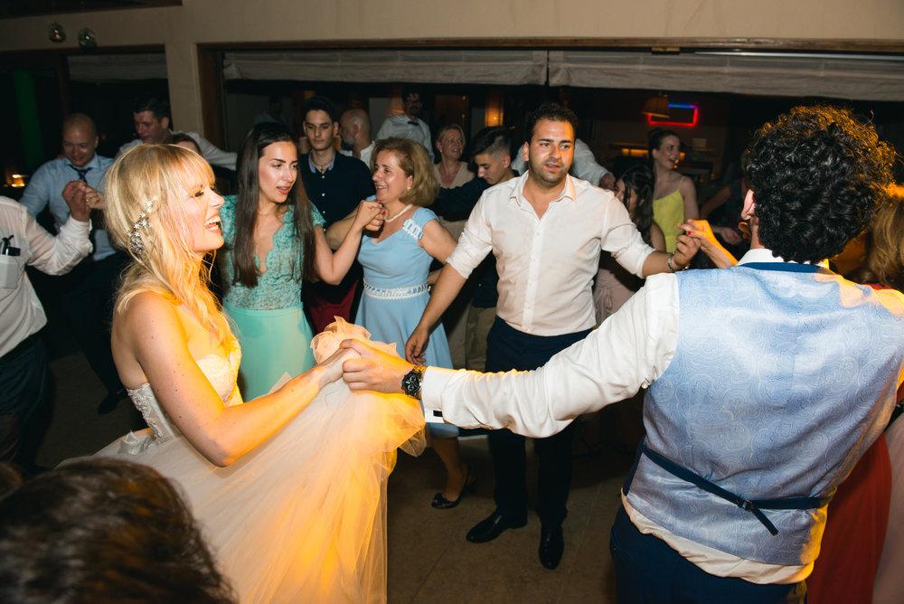 Wedtime_Stories_-_Nikolaos__Stefanie_-_Party-178.jpg