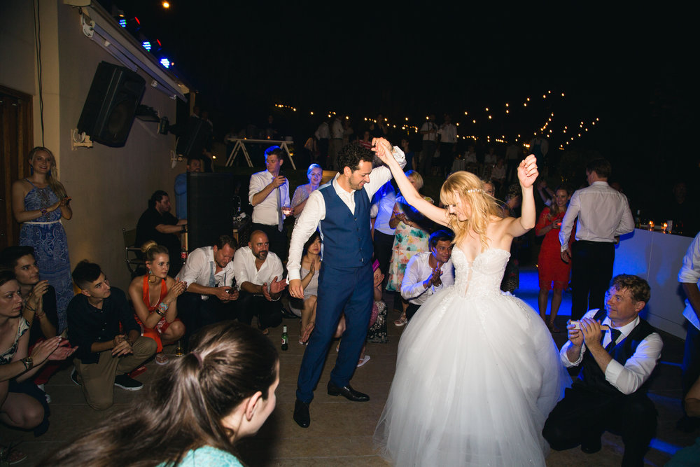 Wedtime_Stories_-_Nikolaos__Stefanie_-_Party-296.jpg