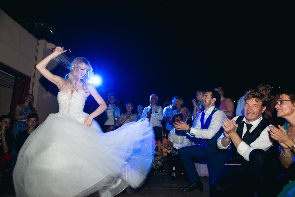 Wedtime_Stories_-_Nikolaos__Stefanie_-_Party-302.jpg