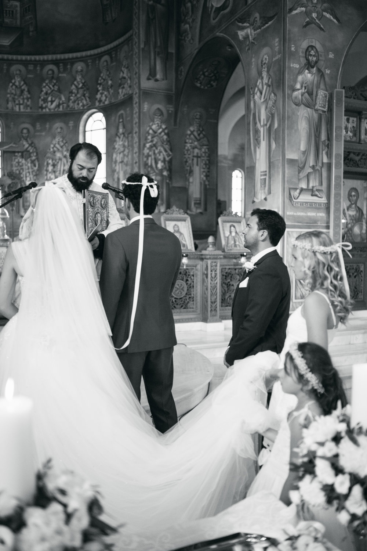Wedtime_Stories_-_Nikolaos__Stefanie_-_Ceremony-191.jpg