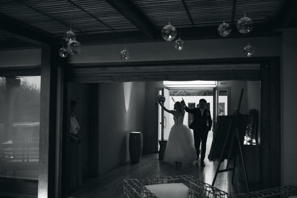 Wedtime_Stories_-_Nikolaos__Stefanie_-_Reception-31.jpg