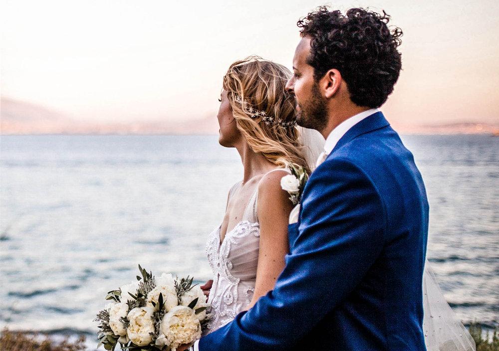 WeddingPic_FILM.jpg