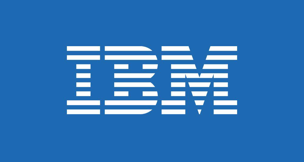 IBM-Symbol-1946-2017.jpg