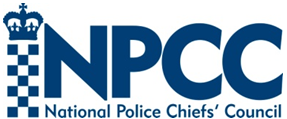 NPCC low res.png