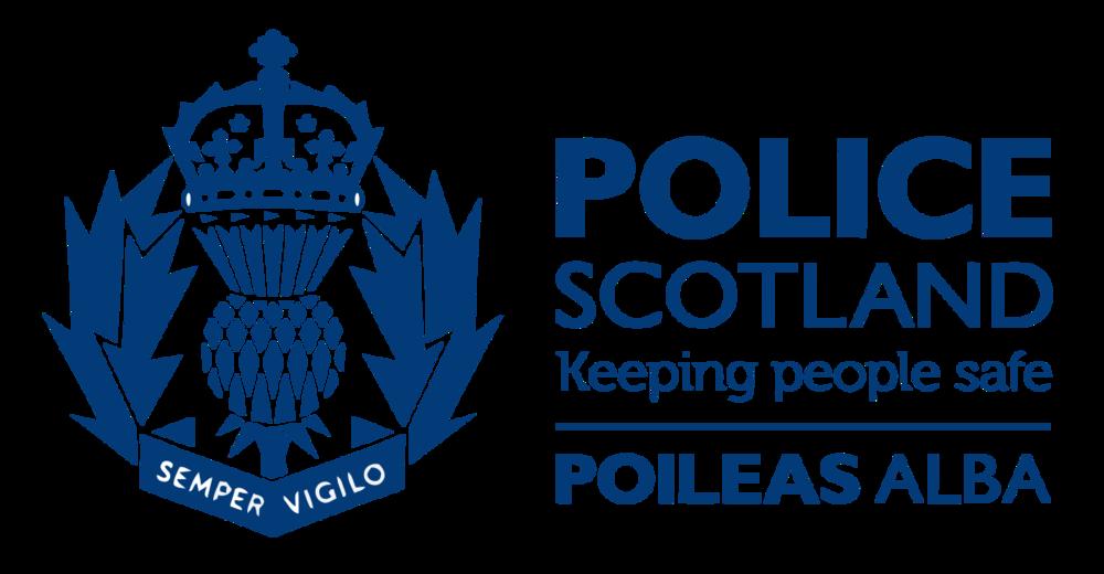 Police Scotland Logo.png