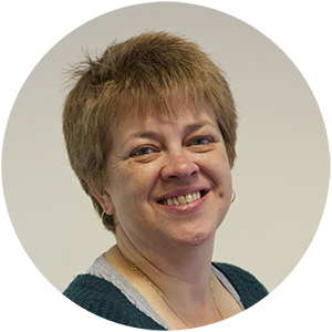 Trudy Lowe    Research Fellow