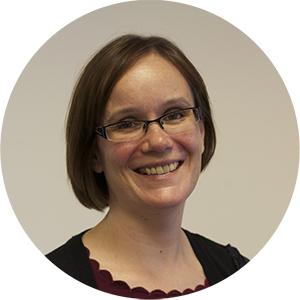 Dr. Helen Innes    Research Fellow