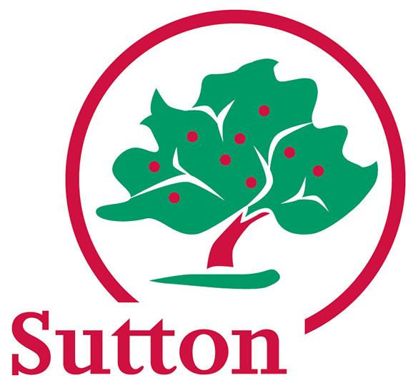 sutton_logo_rgb_540px1.jpg