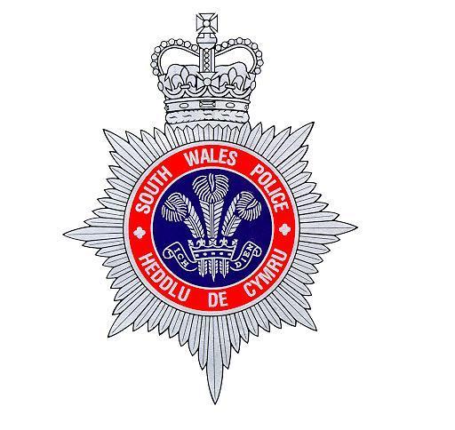 South Wales Police Emblem_JPG.jpg
