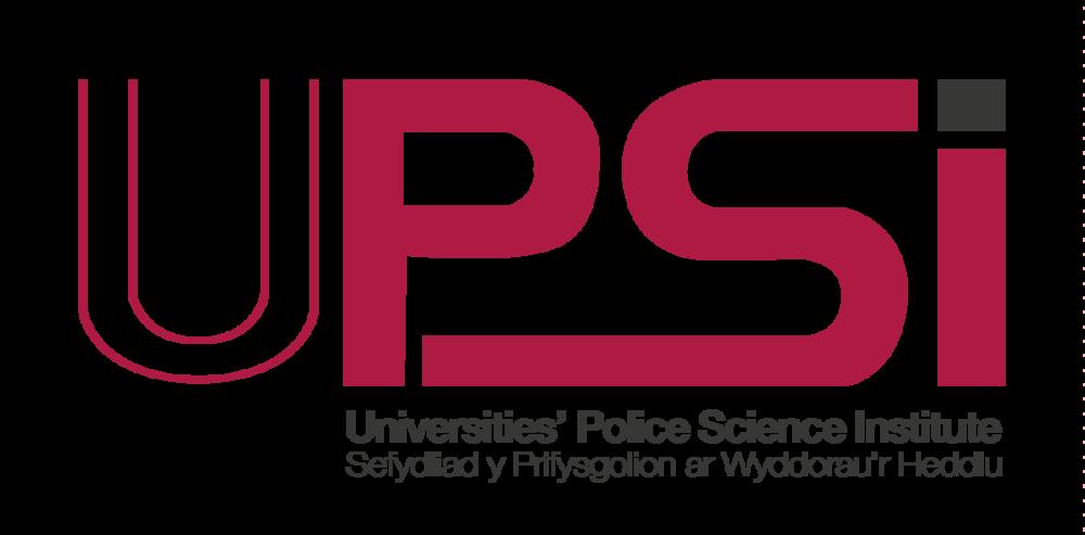 UPSI-Squared-Logo-2017-WEB.png