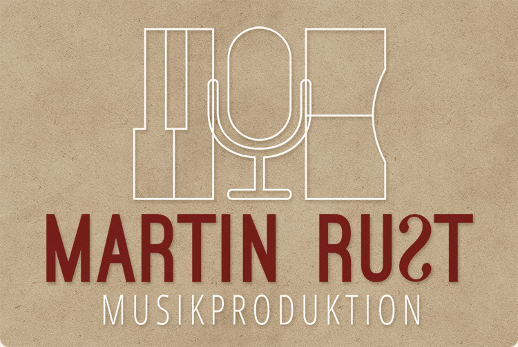 Lyris Quartet - Intimate Letters — Martin Rust Musikproduktion