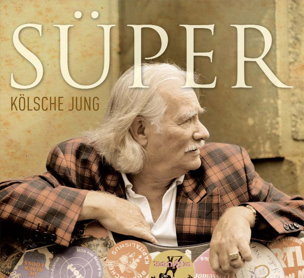 Süper Kölsche Jung