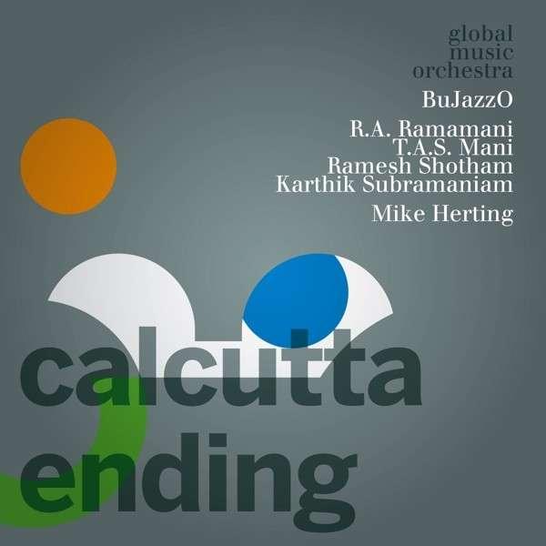06 Calcutta ending.jpg