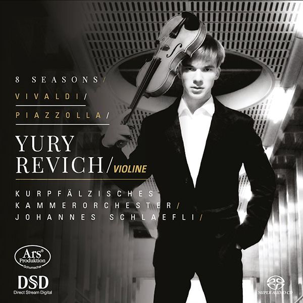 Yury_Revich_Rust