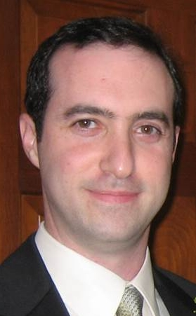 Associate Professor Joshua Linder