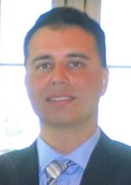 Professor Cagan Sekercioglu