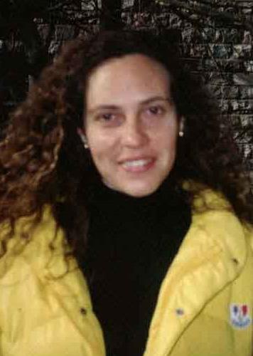 Professor Renata Pardini