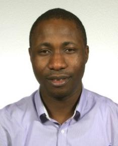 Dr Mahmoud Ibrahim Mahmoud