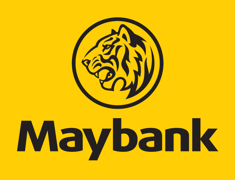 Despite using a tiger for its logo, Malaysia's Maybank is considered one of the world's worst forest-destroying financial institutions.