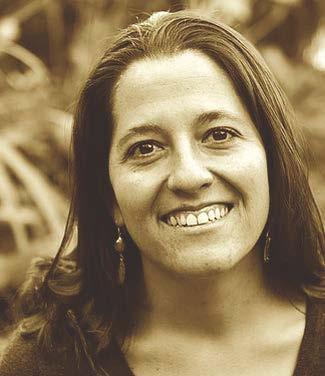 Irene Burgués Arrea
