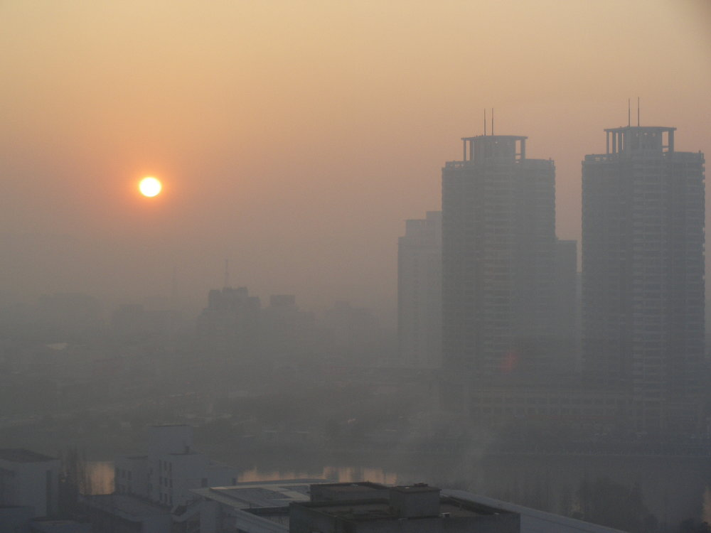 airpollutionchina.jpg