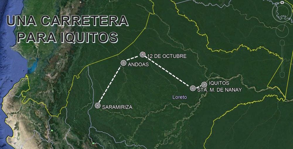 Desarrollo Peruano.jpg