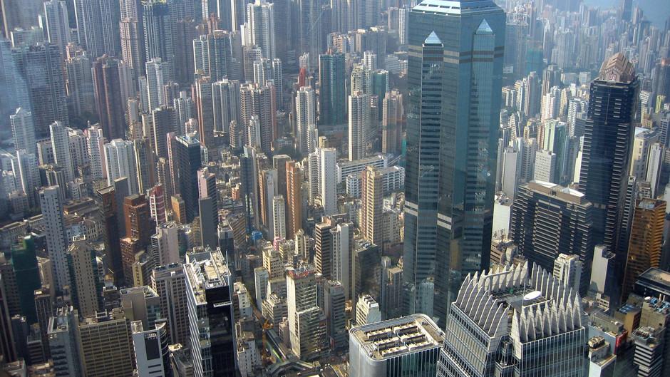 megacity.jpg