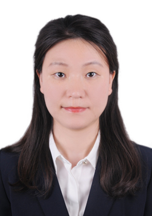 Dr Lingfei Weng