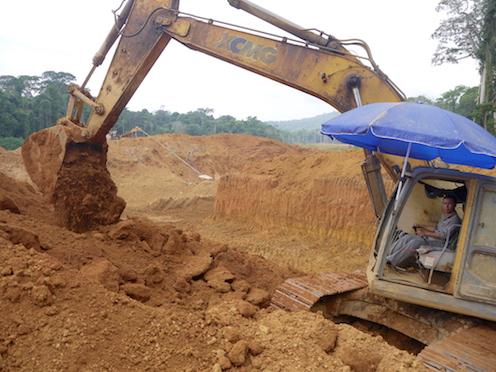 Mining-Gold-Congo.jpg