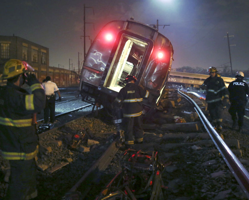 amtrak_crash_ap_img.jpg