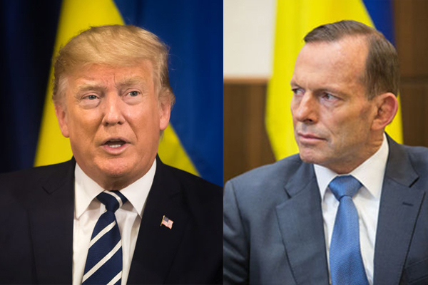 trump-and-abbott.jpg
