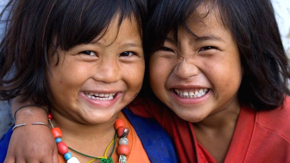 Bhutan-People.jpg