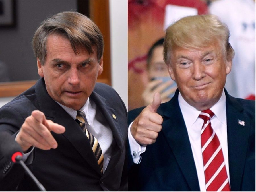 Bolsonaro-e-Trump-900x675.jpg