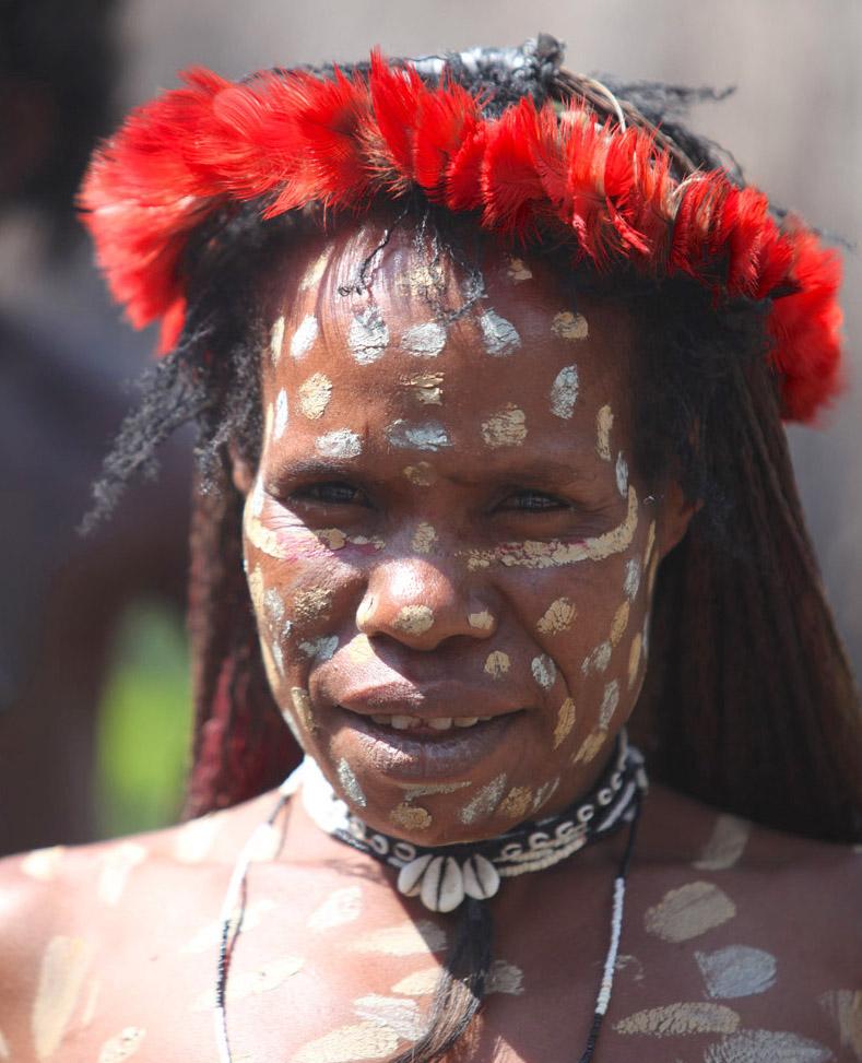 Papua-villager1.jpg