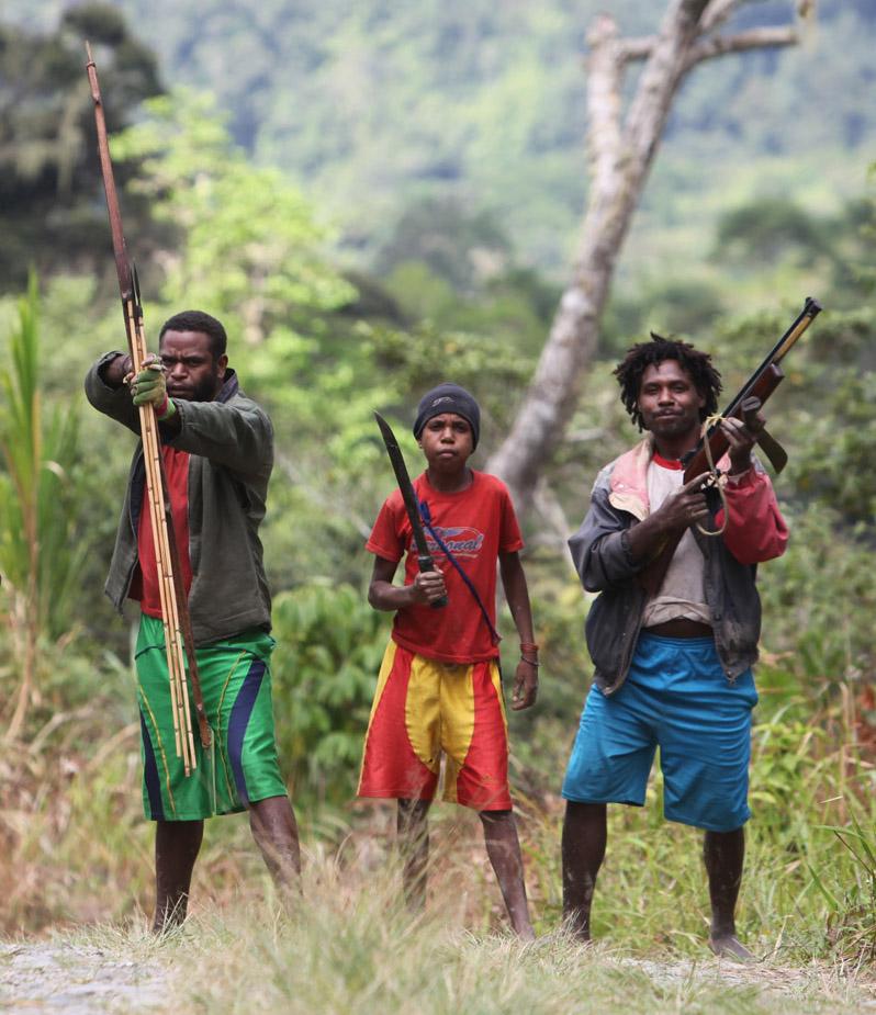Papua-west-papua_0656a.jpg