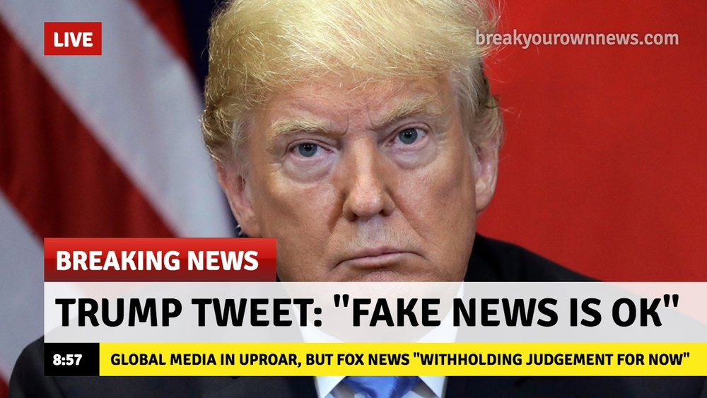 breaking-news.jpg