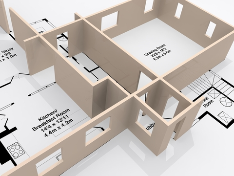 Designandbuild Jpg